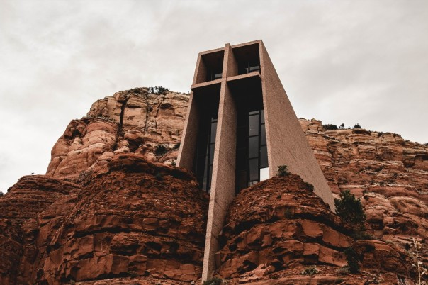 chapel of cross sedon.jpg